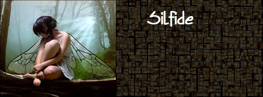 Resultado de imagen para hadas y silfides