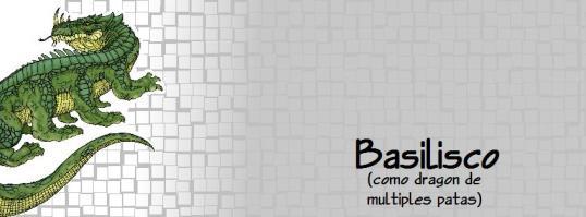 basilisco1.jpg