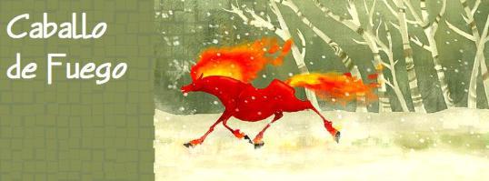 caballo-de-fuego.jpg