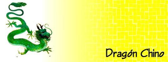 dragon-chino.jpg
