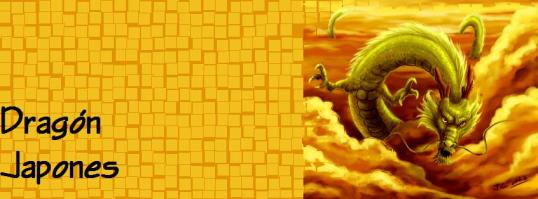 dragon-japones.jpg