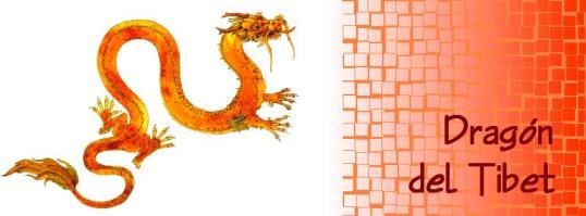 dragon-tibet.jpg