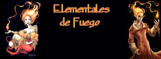 elemental_fuego.jpg