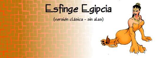 esfinge3.jpg