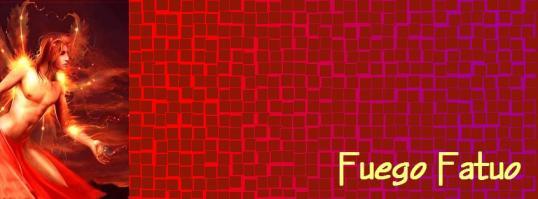 fuego_fatuo.jpg