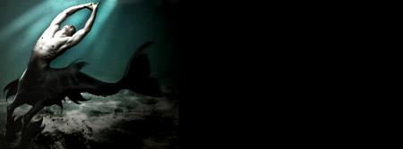 Ictiocentauro (de Chrisgiz12)
