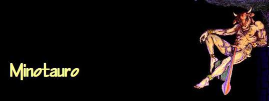 minotauro-2.jpg
