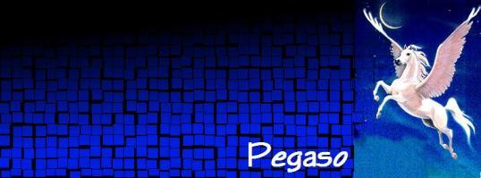 pegaso.jpg