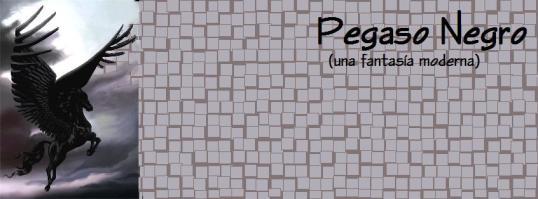 pegaso_negro.jpg