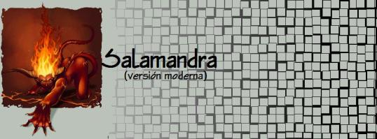 salamadra2.jpg