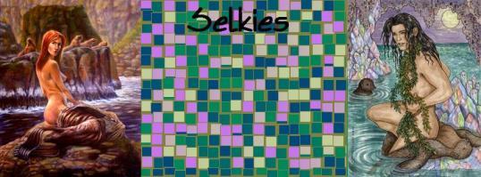 selkies.jpg