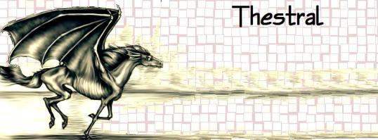 thestral2.jpg