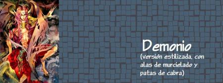 demonio-3.jpg