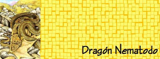 dragon-nematodo2.jpg