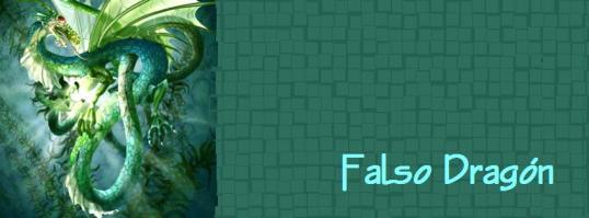 falso_dragon.jpg