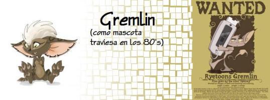 gremlin1.jpg
