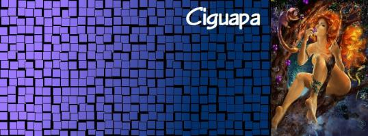 ciguapa2.jpg
