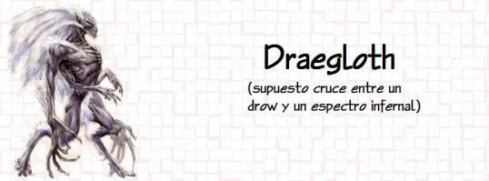 draegloth.jpg