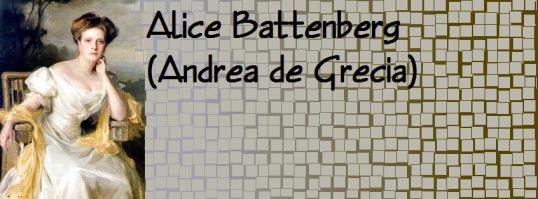 alice_battenberg-andrea-de-grecia.jpg