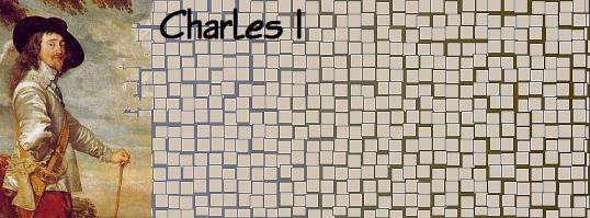 charles_i.jpg