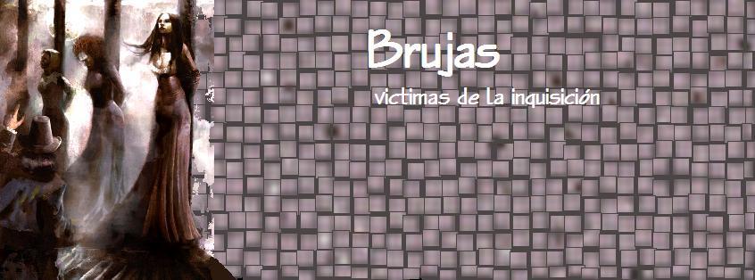 prostitutas celestina prostitutas brasil