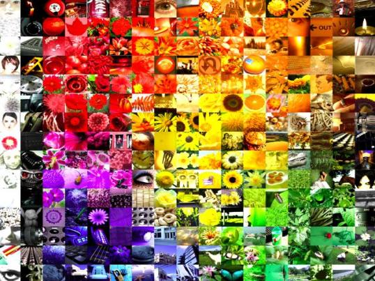 colores_2