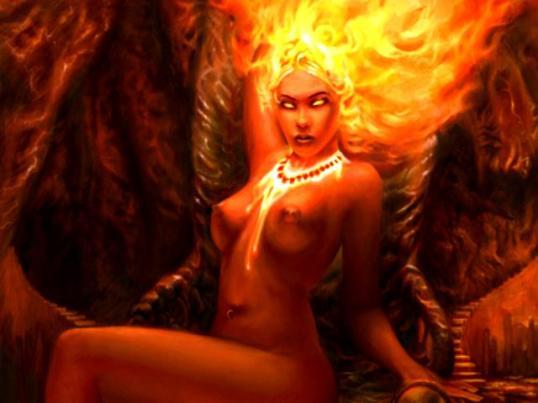 elementales-del-fuego