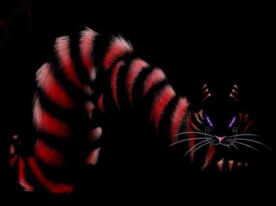 gato_cheshire