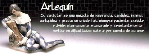 arlequin_0