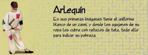 arlequin_1