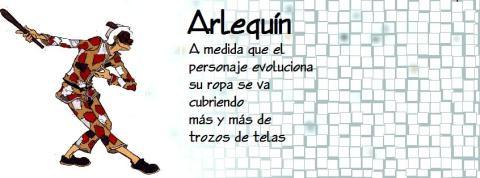 arlequin_2