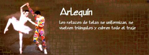 arlequin_3