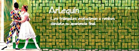 arlequin_4