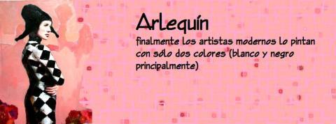 arlequin_5