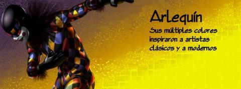 arlequin_6