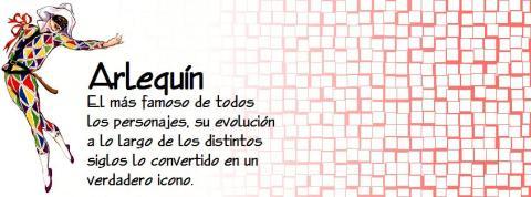 arlequin_7