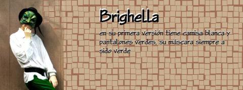 brighella-1