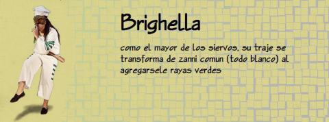 brighella-2