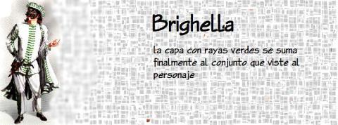 brighella-3
