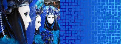 carnaval_2