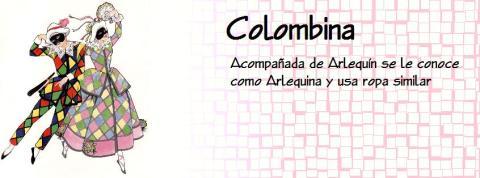 columbina_3