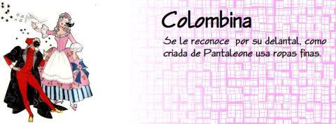 columbina_4