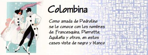 columbina_5