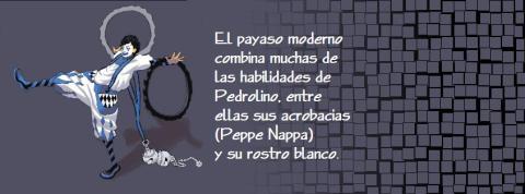 payaso2