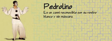 pedrolino_1