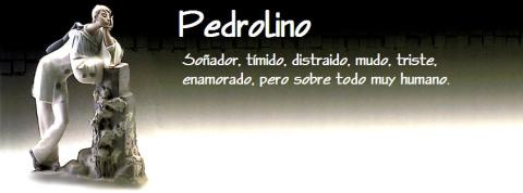 pedrolino_2