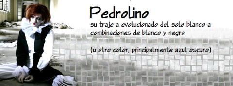 pedrolino_3