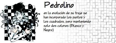 pedrolino_4