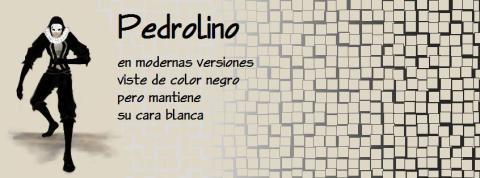 pedrolino_5
