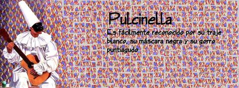 pulcinella_1